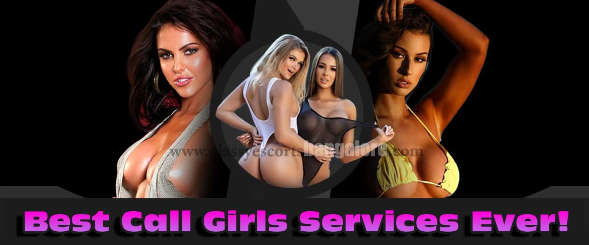 best call girls in Hyderabad