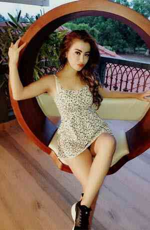 independent hyderabad escorts